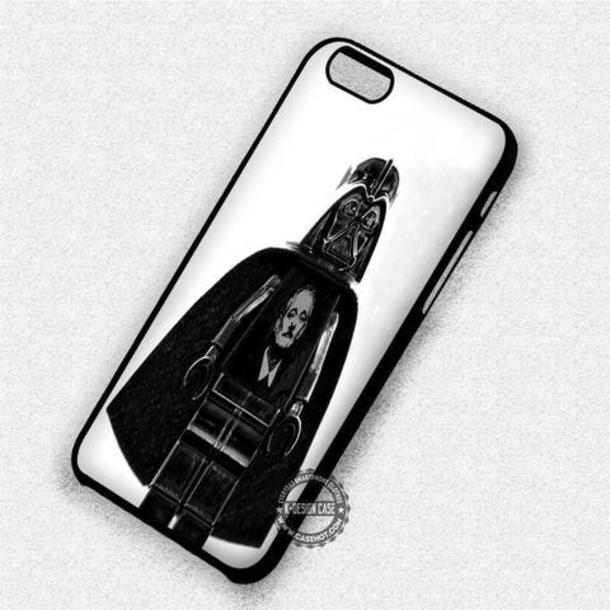 cover iphone 6 lego