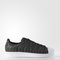 Adidas xeno superstar shoes - black | adidas us