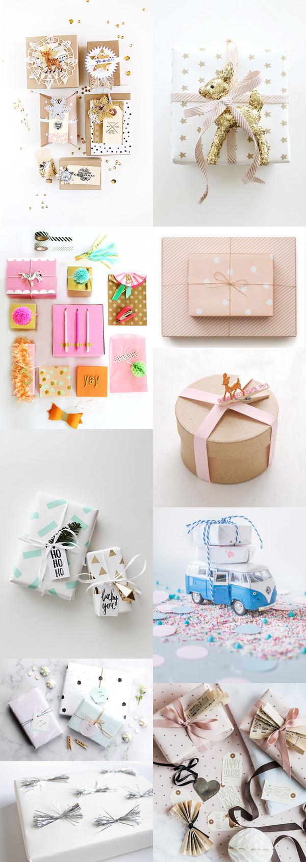 cocorosa blogger holiday season holiday gift gift ideas birthday christmas easter cute stationary packaging card