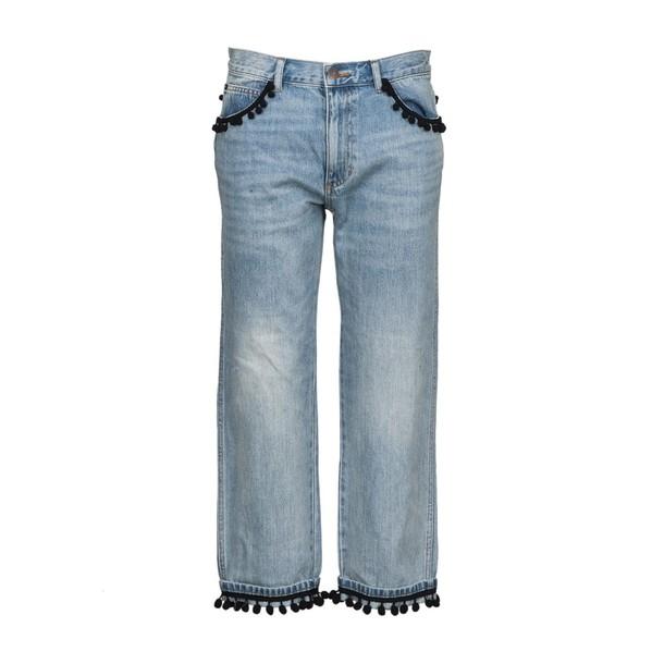 Marc Jacobs jeans denim