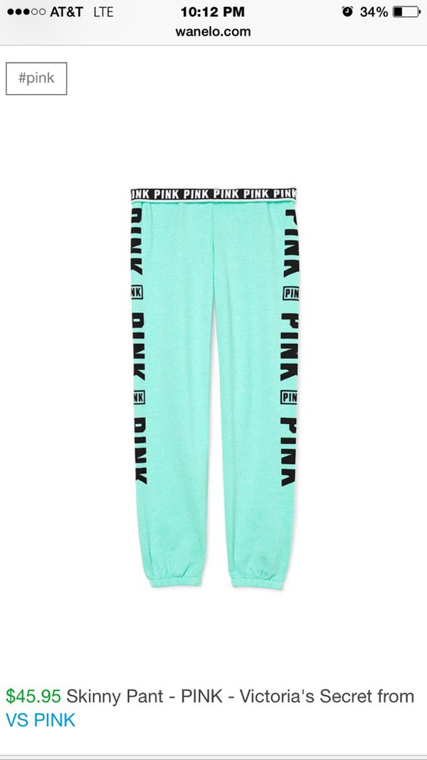 pants pink vs victoria's secret vs aqua pink by victorias secret mint is the color sweater blue neon black and white hoodie top bodysuit white bodysuit