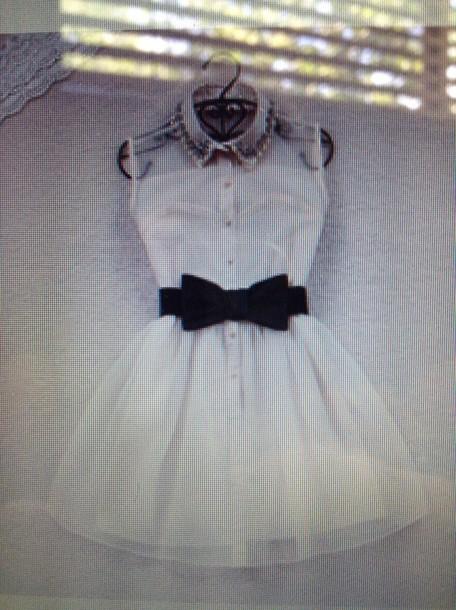 dress now