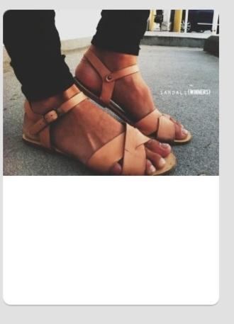 shoes nude sandals nude sandals sandals
