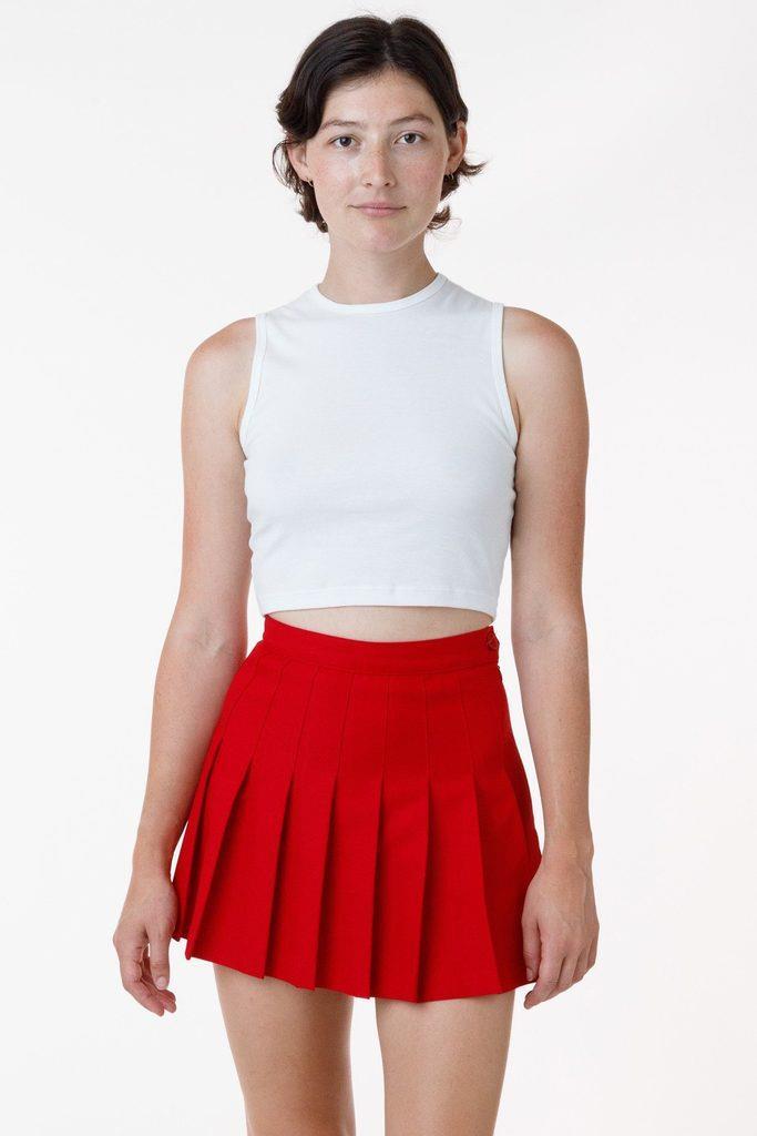 RGB300 - Tennis Skirt