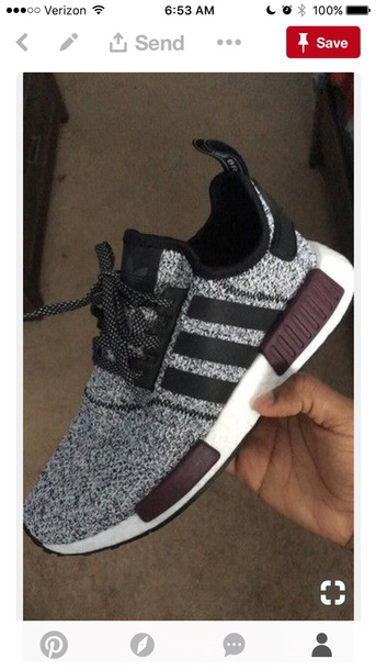 shoes adidas grey sneakers adidas shoes grey purple trainers black workout workout shoes adidas nmd women's black and whiter t