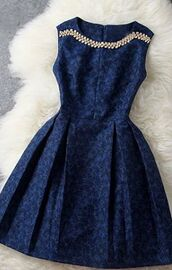 dress,christmas,blue,pretty,fancy,holidays,navy dress,holiday dress,blue dress,formal dress,navy,aline,pannel,elegant,fashion,iconik,seenfromtaris,diamonds,flowers,short,preppy dress,preppy,girly,cool,sweet,amazing,flawless,dream,noah,new york city,grunge,nirvana,90s style,cute,lovely,jacket,glitter dress,glitter,gold,silver,gorgeous,fit and flare,fit and flares,sleeveless,robe,bleu,robe bleu,cute dress,jewels,short dress,navy formal,mini dress,dress$,black dress,gold accessory,gold accents,girly dress,elegant dress,prom dress,short prom dress