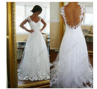 wedding dress wedding gowns 2015