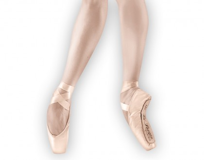 Lpwm footwear pointe shoes with free uk delivery on all orders over £60.