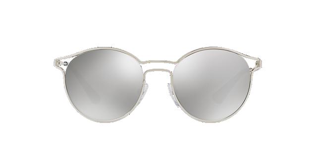 f2fc5c242ac7 Celine Sunglasses