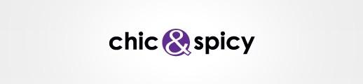 Sukienki - Chic & Spicy - sklep internetowy