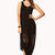Whimsical Wonder Maxi Dress | FOREVER21 - 2062302757