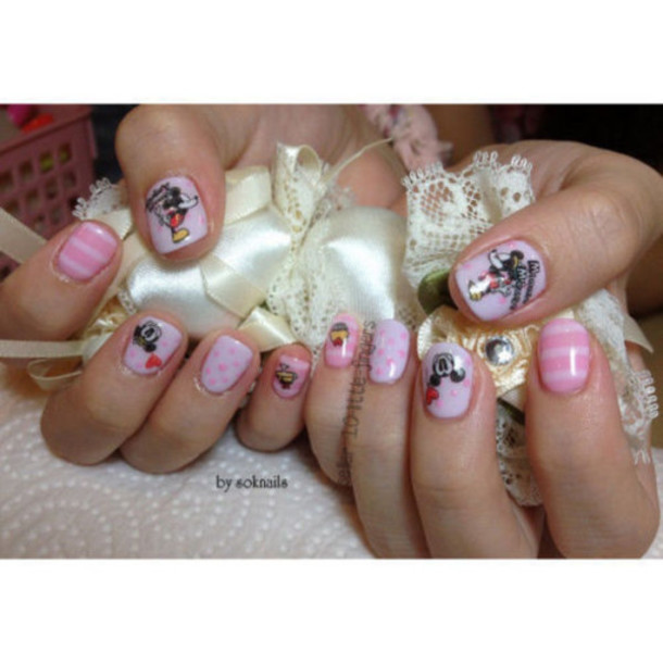 nail accessories, decoration, nails, nails, art, manicure, pedicure ...