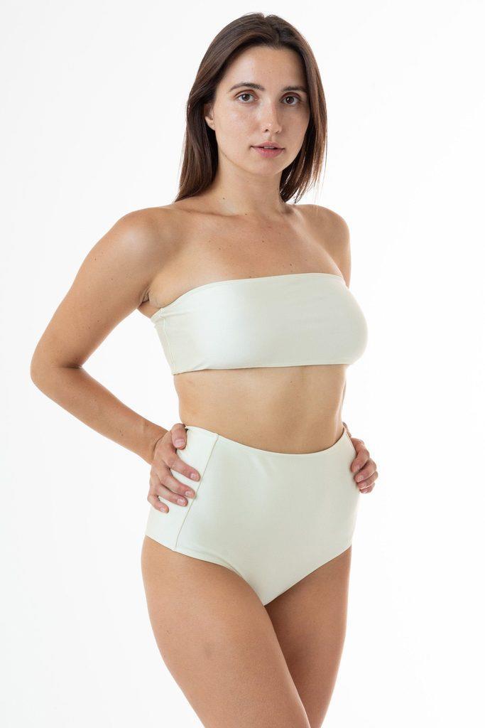 RNT8393 - Tube Bikini Top