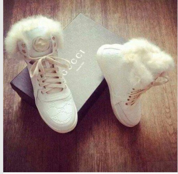 newest style women professional sale Find Out Where To Get The Shoes