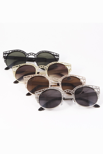 sunglasses clothes celebrities vintage retro rose gold matte black matte silver body chain accessories quay australia specks two peace two peace boutique twopeace