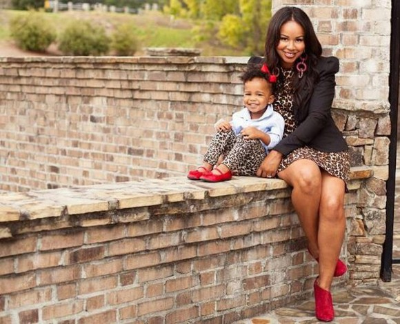 girl kids fashion hair bow mommy and daughter mommy and daughter fashion mommy & me Bow Leopard print Toddler leopard print