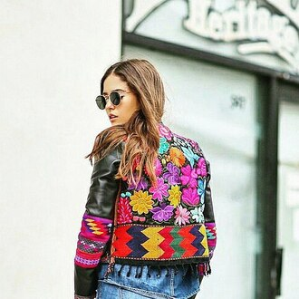 jacket mexican mexican style mexican hoodie mexicans new mexico mexican pink mexican shirt mexican aztec frida kahlo mexico flores aztec print skirt