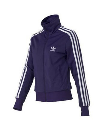 jacket sportswear sporty adidas purple girly girl girly wishlist jaket adidas jacket blue jacket