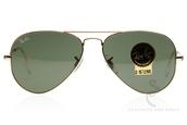 sunglasses,rayban,ray ban sunglasses