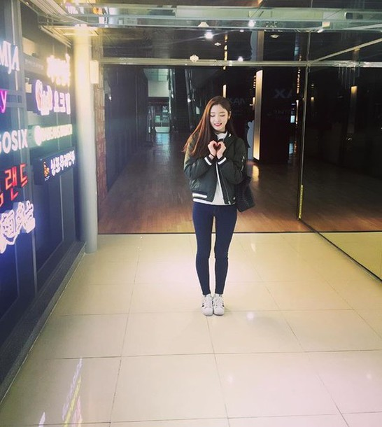 Jacket Jeans Adidas Leather Jacket Kfashion Kstyle Korean Fashion Korean Style Ulzzang