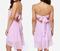 Dress/12330