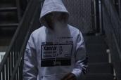 sweater,xanax,sweatshirt,mens hoodie,grey hoodie