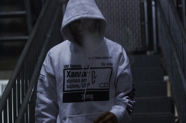can you buy xanax in japan.jpg