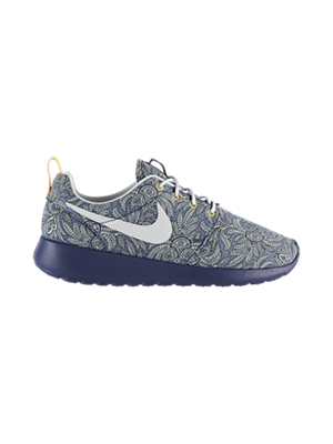 Scarpa Nike Roshe Run Liberty - Donna. Nike Store IT