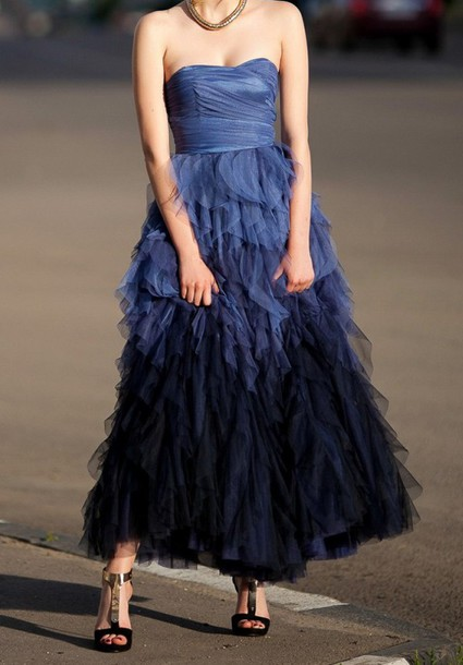 dress clothers dress