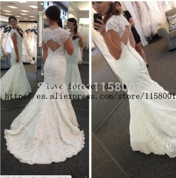 dress wedding dress lavender prom dresses mermaid wedding dress white wedding dress wedding gowns 2015 wedding dress lace wedding dress