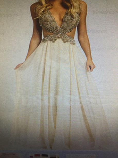 dress sparkly dress prom dress