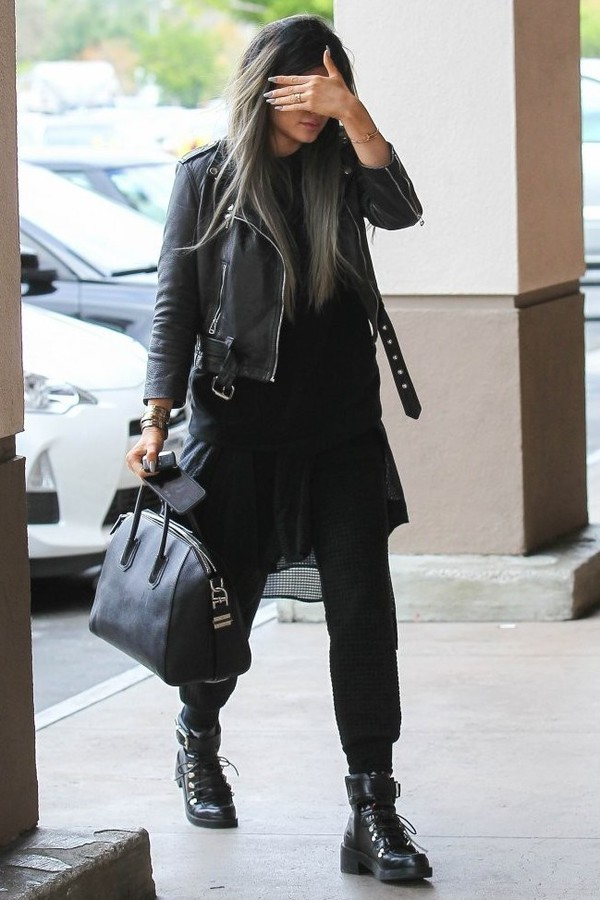 Pants, Kylie Jenner, Fall Outfits