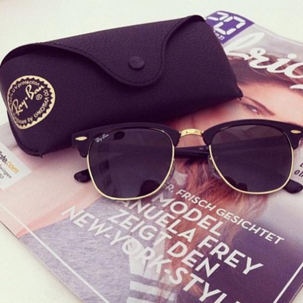 sunglasses rayban rayban gloves
