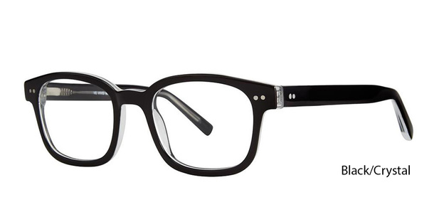 sunglasses vivid eyewear vivid eyeglasses