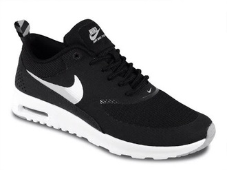 shoes nike running shoes black and white nike shoes