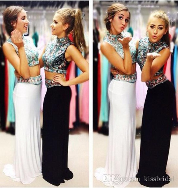 prom dress evening dress 2014 prom dress 2014 evening dress 2015 prom dress 2015 evening dress prom dress prom gown