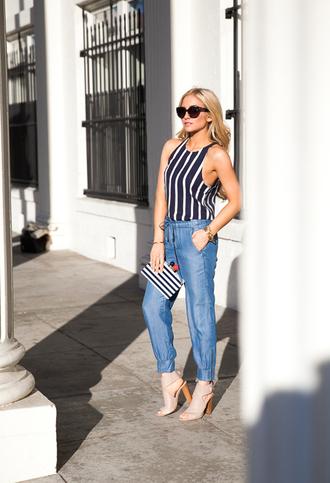 angel food t-shirt pants shoes bag hat sunglasses jewels