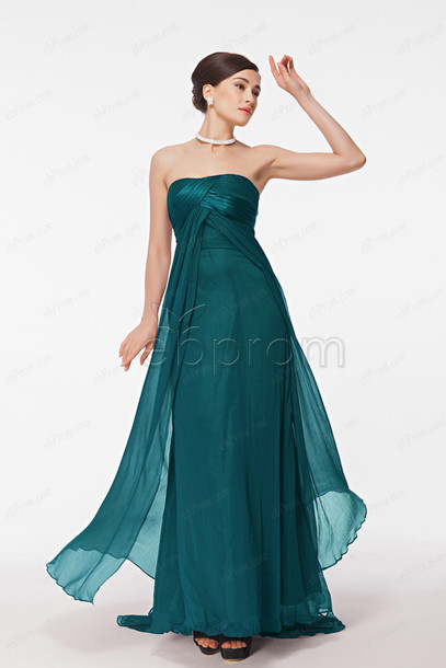 dress, green dress, prom dress, evening dress, formal dress, pageant ...