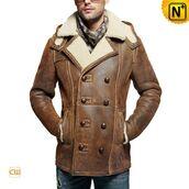 mens jacket,coat,mens leather jacket