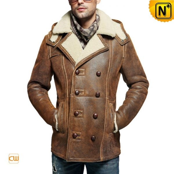 mens jacket coat mens leather jacket