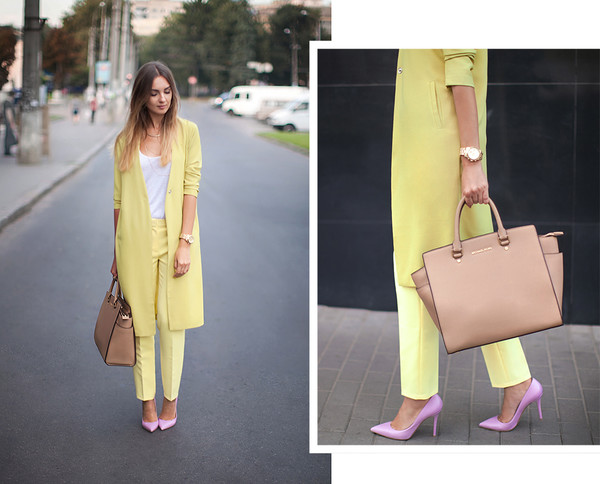 fashion agony blogger top bag shoes jewels