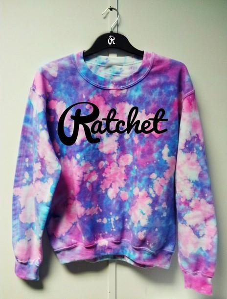 top ratchet ratchet