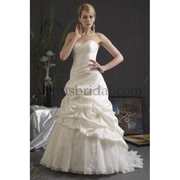dress wedding dress traditional formal dress