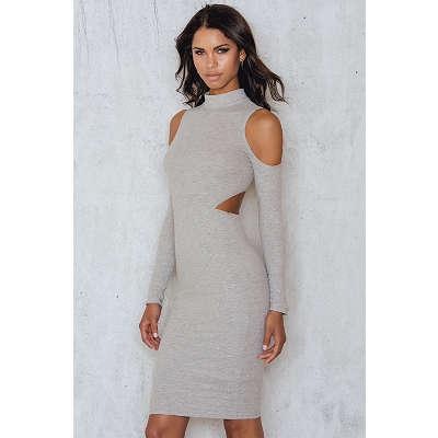 Bodycon Exclusive Dress