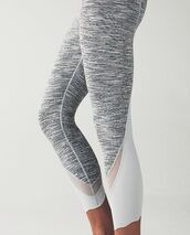 leggings,work out  clothing,sports pants,grey leggings,white,blush,pink,grey,crop,workout,workout leggings,pants,pastel,pastel pink,fitness,nike,girly,fitness pants,colorblock,gym,yoga pants