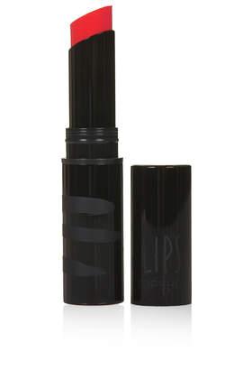 Lip Polish in Honk - Lips - Beauty - Topshop