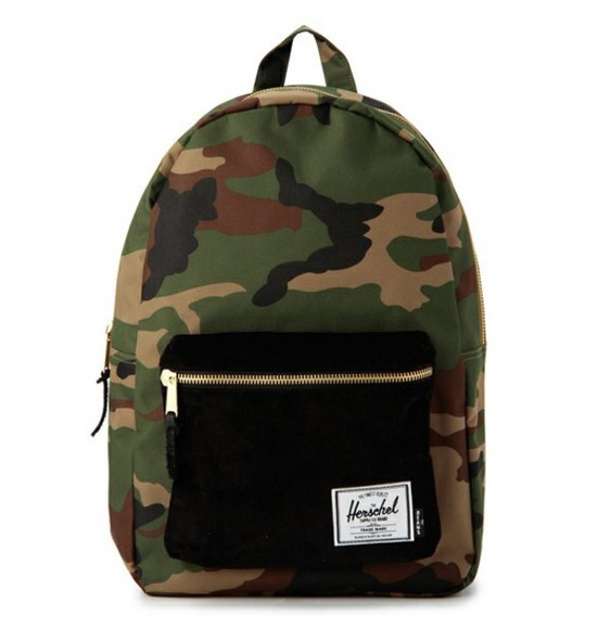 military bag herschel herschel supply co. backpack
