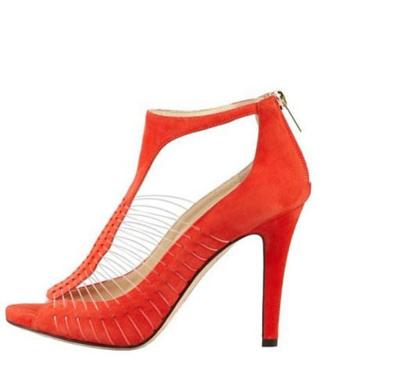 zipper high heels pinkdaggershoes killerhells stilettos must have hot new