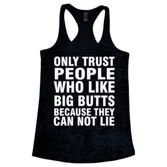 top fitness fitness tank fitness motivation clothing motivational fitness womens fitness top ladies fitness shorts fitness apparel workout work shirt working  out gym clothes gym gym workout gymwear racerback tanktop racerback racerback tanktop with print