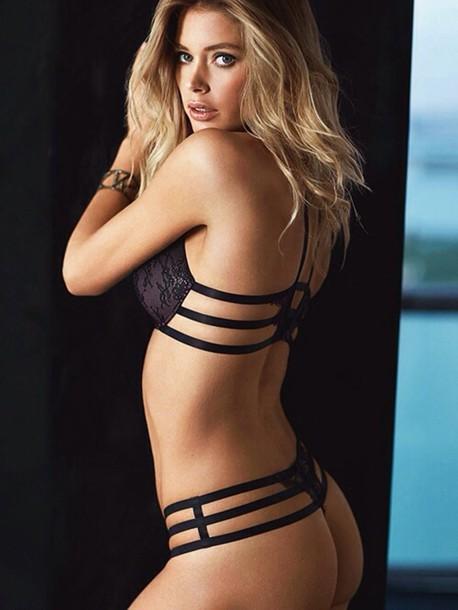 Hot bikini thong pics — img 12